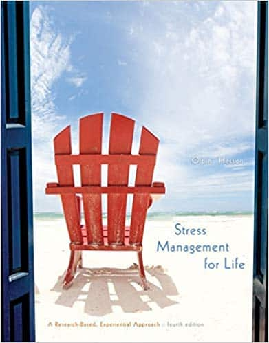 stress-management-for-life-4th-edition-1